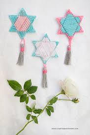 95 best chanukah images on pinterest hanukkah crafts