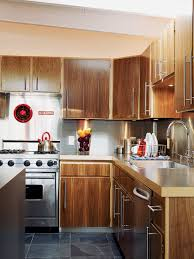 Photos Of Galley Kitchens Great Kitchen Design Ideas Sunset
