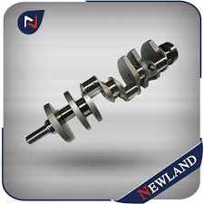 lexus v8 spares china toyota v8 china toyota v8 manufacturers and suppliers on