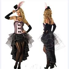 Peacock Halloween Costume Women Compare Prices Tuxedo Costume Women Shopping Buy