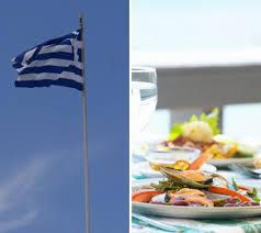 kretische küche griechenland kreta kulinarisch daskochrezept de