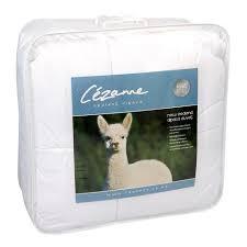 Alpaca Duvet Online Store Alpaca