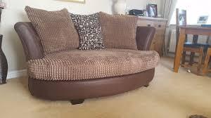 cu2 left cuddler sectional sofa bassett home furnishings cuddler