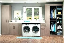 Laundry Room Storage Cabinets Ideas Laundry Storage Cabinet Laundry Storage Cabinets Ideas Alanwatts