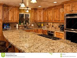 center islands in kitchens kitchen kitchen sensational centers pictures concept with 99