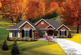 house plan chp 52025 at coolhouseplans com for the home