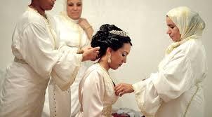 mariage africain mariage en afrique le tour du monde en 80 mariages le tour du