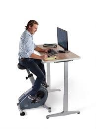 Chair Cardio Exercises Under Desk Pedals Cardio Photos Hd Moksedesign