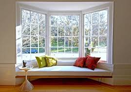 bay bow windows bay and bow windows bob vila radio bob vila