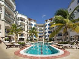 best price on the royal playa del carmen all inclusive adults