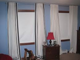 Blackout Curtains And Blinds Coffee Tables Ikea Marjun Curtains Ikea Tupplur Blinds Won U0027t