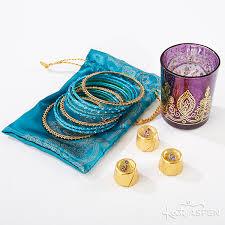 indian wedding gift box bindis and bangles bridesmaid gift box diy printable kate