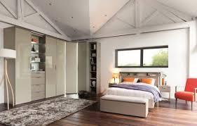 celio chambre chambre à coucher loft des meubles célio vente mobilier chambres à
