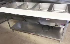 electric steam table countertop products steam equipment steam tables gas electric