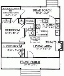 600 Square Foot House Plans House Plans Archives Home Planning Ideas 2017