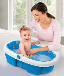 travel bathtub baby 10 must have baby and toddler travel gears the travelers zone