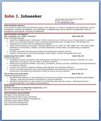 layout design industrial engineering ideas of sle industrial engineer resume about job summary