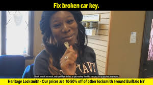 lexus key cutting san diego car key replacement locksmith buffalo ny youtube