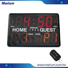 digital scoreboard digital scoreboard suppliers and manufacturers