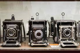 camera brands vintage camera museum and foundation museums of india