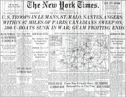 Saint Malo France Map by U S Troops In Le Mans St Malo Nantes Angers Within 87 Miles