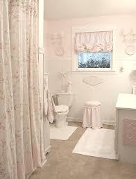 Shabby Chic Bathroom Ideas Colors 4777 Best Shabby Chic Bathrooms Images On Pinterest Ferrari
