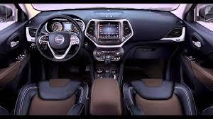 interior design grand jeep cherokee interior home decor color