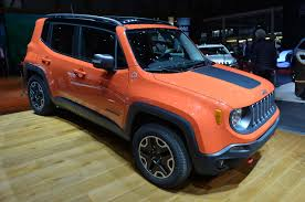 jeep renegade 2014 price 2015 jeep renegade page 2 subaru forester owners forum