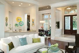 Arthur Rutenberg Homes Floor Plans Carlisle 1100 Traditional Living Room Tampa By Arthur