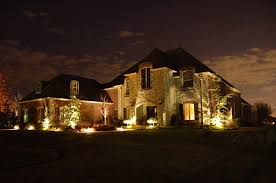 Portfolio Landscape Lighting Portfolio Landscape Lighting Gardening Design