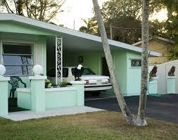 Backyard Garage Designs Open Garage Photos Design Ideas Remodel And Decor Lonny