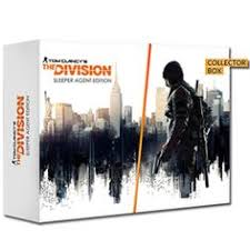 target ps4 games black friday vg24 nice tom clancy u0027s the division xbox one game brand new u0026 sealed