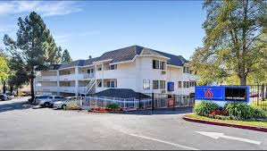 Vallejo Ca Six Flags Motel 6 Vallejo Six Flags East Fairgrounds Hotel In Vallejo Ca