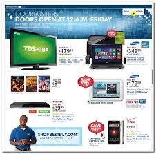best buy black friday smartphone deals best buy black friday 2012 ads hdtv tablets and smartphone deals