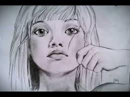 Sia Chandelier Free Sia Chandelier Free Mp3 Jonnycarroll Colection