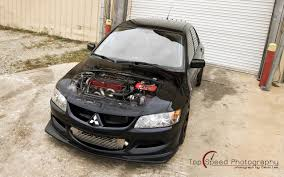 evolution mitsubishi 8 mitsubishi lancer evolution black gallery moibibiki 9