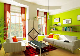 green color options for living room walls prange fabric sofa and