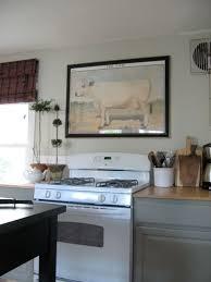 rockport grey kitchen cabinets u2013 quicua com