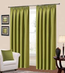Thermal Curtains For Winter Curtain Curtain Thermal Curtains For Winter Best Winterbest Do