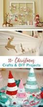 55 favorite christmas crafts u0026 diy tutorials