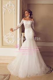 wedding dress search 23 best the dress images on wedding dressses mermaid