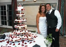 wedding cupcake tower cupcake wedding cake picture wedding cupcake tree wedding