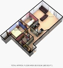 adelaide advanced floor plan design service itour