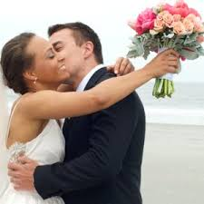 wedding planners charleston sc wedding planners charleston event planning consultants charleston sc