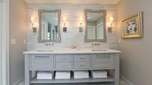 Discount Bathroom Vanity Lights New Bathroom Vanity Lighting With Regard To Vanities Lights At The