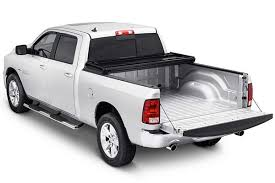 2011 dodge ram bed cover tonnopro tonnofold tri fold tonneau cover free shipping