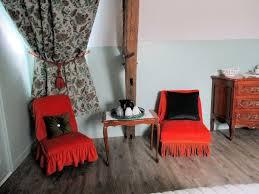 chambre d hotes compiegne le cèdre chambres d hôtes près de compiègne chambre et suite