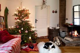 wholesale christmas decorations home interior design amusing christmas decor collections luxury