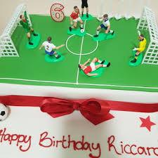 football cakes football pitch cake birthday cakes the cake store