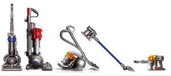 dyson vaccum dyson vacuum cleaner repairs